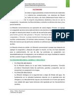 FILTROS-MECANICOS-GRUPAL