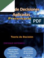 Teoria de Decisiones-2015 (1) [Reparado]