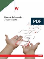 momuserdoc_es.pdf