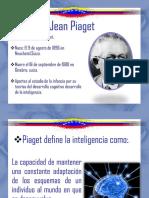 presentación psicologia