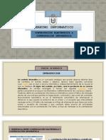 Contratación Electrónica -Ppt.