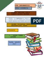 Contratación Electrónica e Informática-Doc.