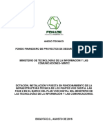 00_Anexo Tecnico Infraestructura PVD LABS - Ajustes Adenda_ULTIMO