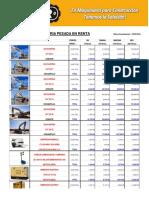 lista-precios-renta-pesada.pdf