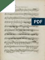 IMSLP345405-PMLP03057-IMSLP296888-PMLP03057-B_40_Violin_Solo_ed.pdf
