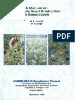bangladesh_seed_production.pdf