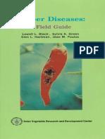 Eb0068_Pepper Diseases