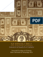 catalogo_monedas_opt.pdf