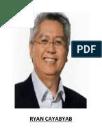 FILIPINO COMPOSER.docx