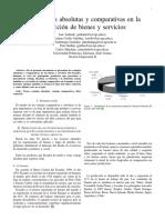 230749237-Ventajas-Absolutas-Comparativas.pdf