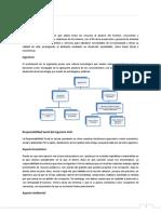 293656109-Responsabilidad-Social-Del-Ingeniero.docx