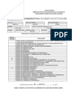 Formulario Adaptacion Oferta Plazas Vacantes 201718