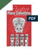 Cuatro Pilares (Draft3)