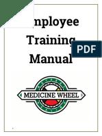 Medicine Wheel Training Manual.pdf