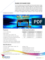 Datasheet SU800 en 201608