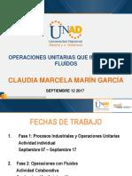 UNIDAD. 1