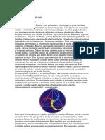 Semilla Estelar-Mensaje de los Arcturianos.pdf