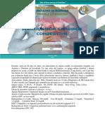 DFT2 COMPLETA
