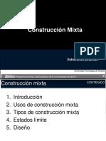 12_Construccion_Mixta
