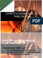 Principios Constitucionales de La Tributación (1)