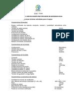 17016 Pliego Tecnico Rectificadores Baterias