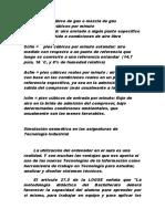 NEUMATICA1.doc