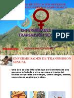 3 POMENCIA ETS.ppt