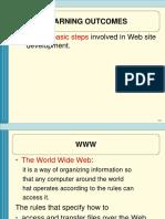 Technology Webpage Plugin t10 Ppt(1) (1)