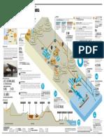 infografia_proyecto_dominga