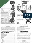 MF44 Manual Printer Copy
