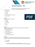 Naskah Soal 2 CPNS 2017 (1).pdf