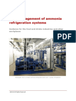 Ammonia Guide Smars 2016 Copy 0023 Stephen Crocker