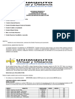 LABORATORIO CONTABLE.pdf