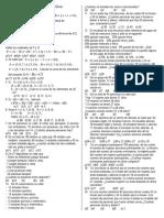 Aritmetica Sem. 4operaciones Conjuntos1