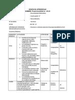 105411381-Sesion-de-Aprendizaje-Proporcionalidad-JCLIC.docx