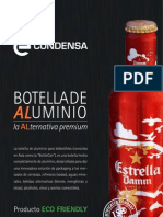 Botella_ALUminio