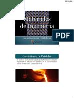Unidad 5.1.pdf