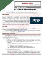 Apto_VouPassar.pdf