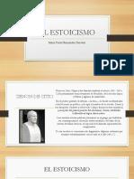 261766812-EL-ESTOICISMO-pptx.pptx