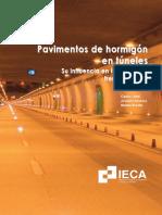 Pavimentos+de+hormigón+en+túnelesss
