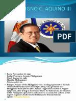 Cuzon..presentation.pptx