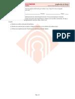 ARedes 0405 Ordinario-práctica