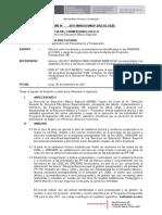 Informe Regiones Alertas de Ppto y Gestión