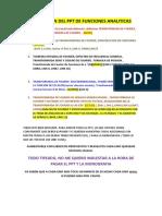 EXPOSICION-DE-FUNCIONES-ANALITICAS-1(1)
