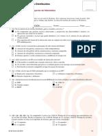 Ssdd 1516 Prueba3