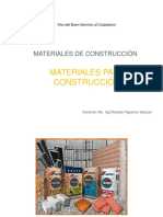 (10-04-17)Materiales-para-construccion