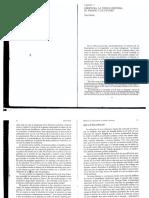 Peter Burke - Formas de Hacer Historia introd.pdf