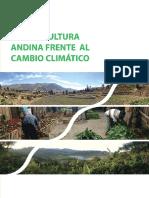 agricultura_Andina_frente_al_CC_baja.pdf