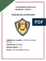 ANALISIS DE NOTICIA (2).docx