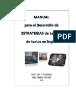 Manual Idioma Moderno_2017-1